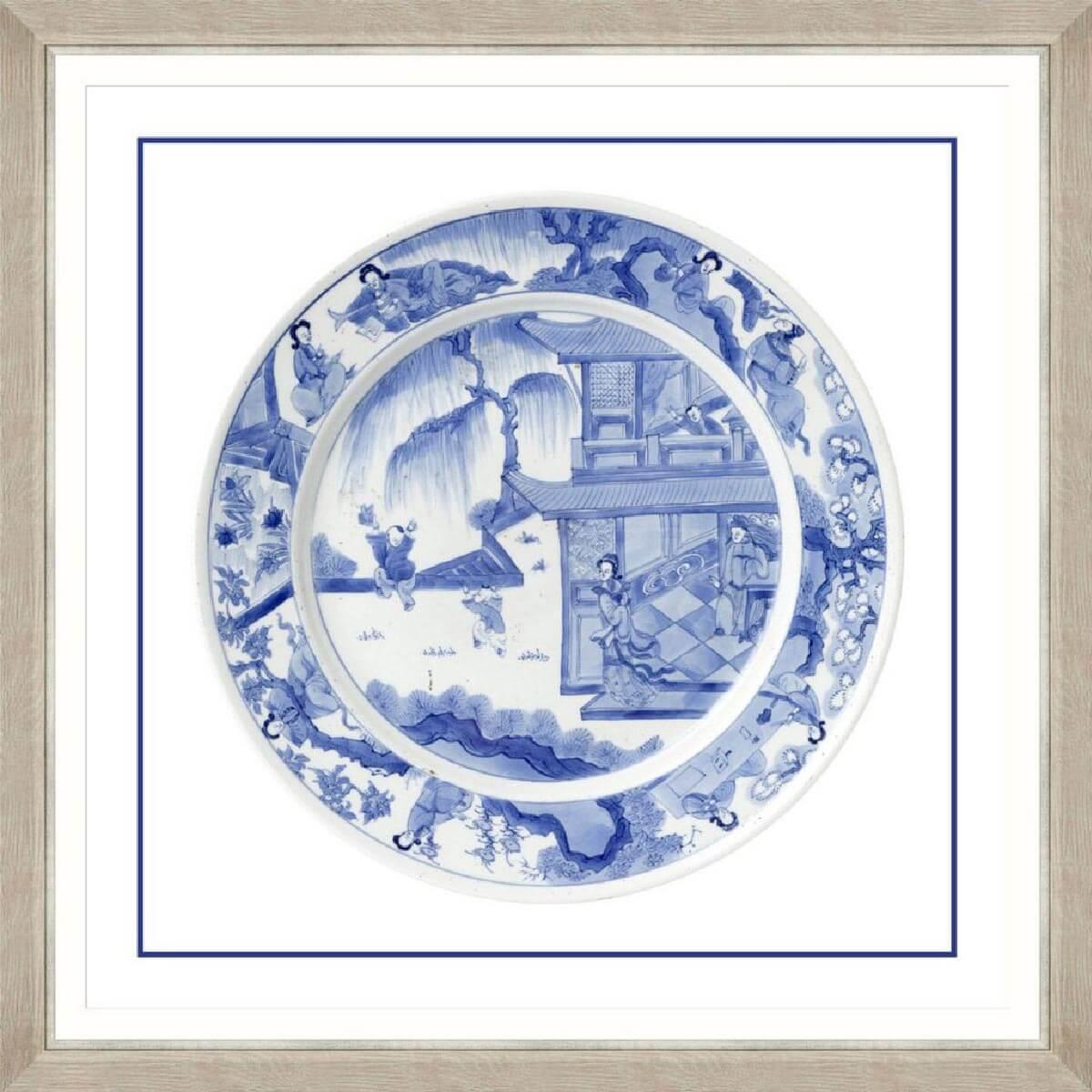 china-wall-art-cozy-home