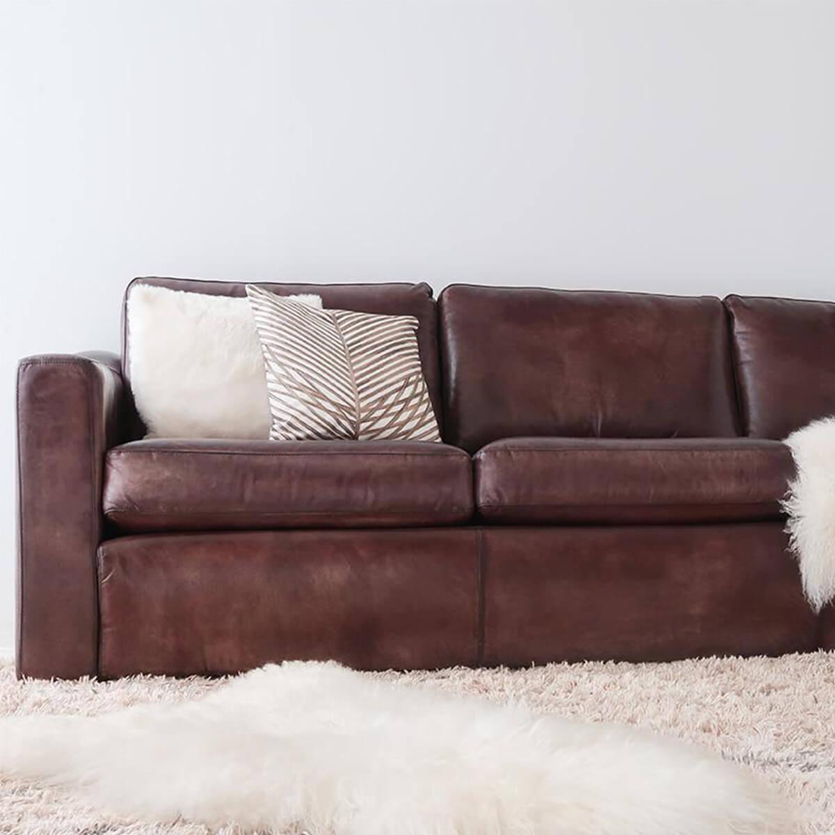 cognac-leather-sofa-cozy-home-dubai