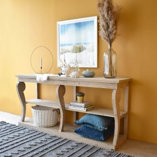 emily-console-table-in-abu-dhabi-cozy-home