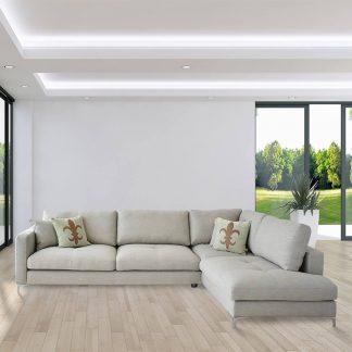 fabric-sofa-dubai-cozy-home
