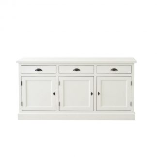 Gates 3 Door & 3 Drawers Sideboard