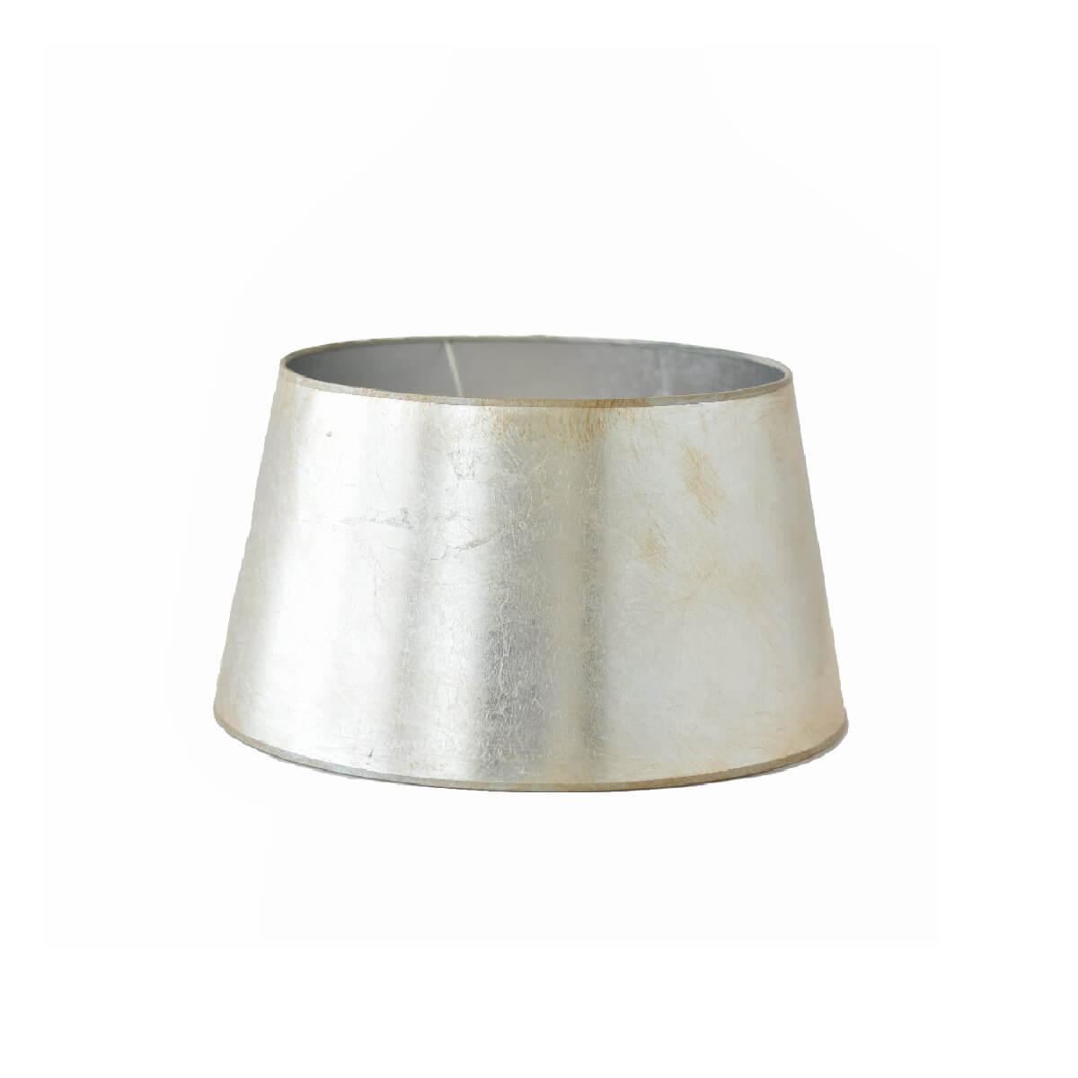 lampshades-dubai