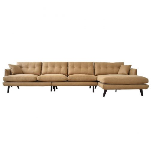 leather_lounger_in_dubai_cozy_home