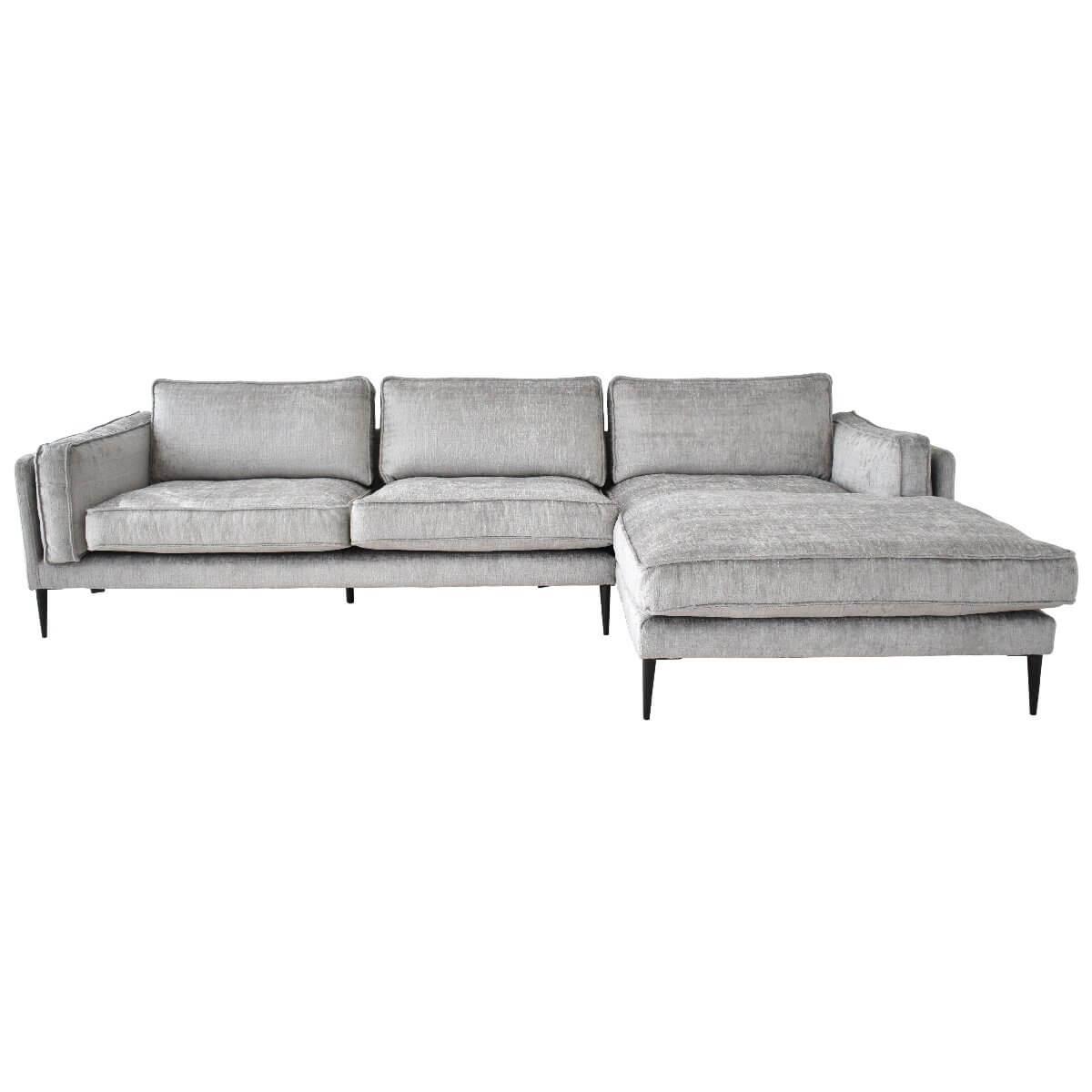 lounge_sofas_for_apartments_dubai