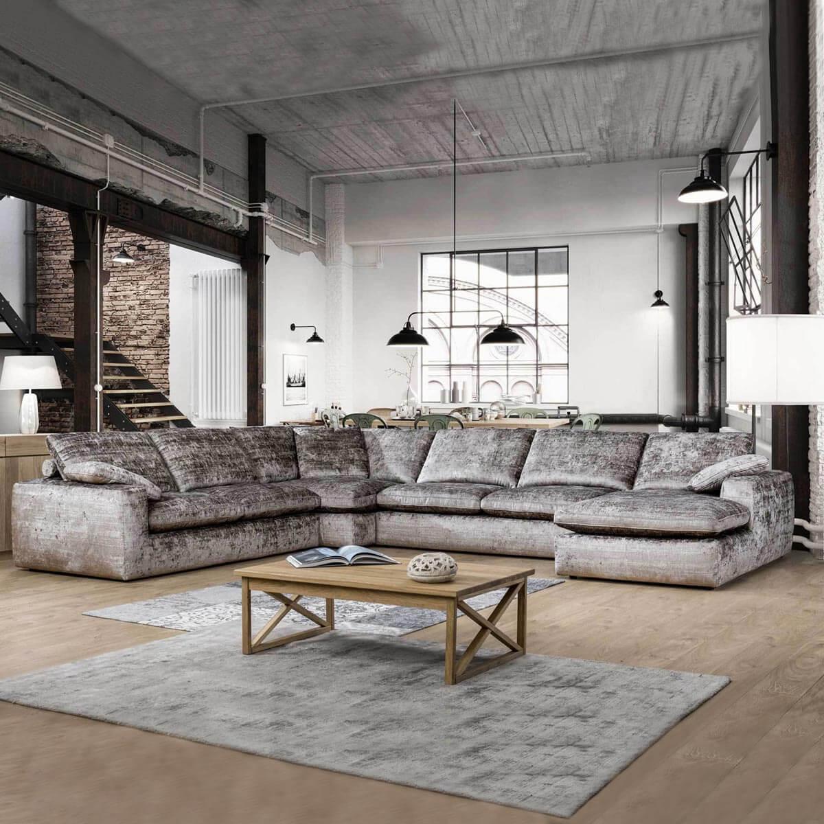 lounger-sofa-dubai-the-one