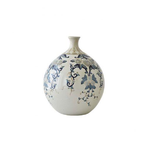 Ming Vase Large