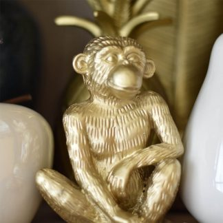 monkey-look-home-decor-in-dubai-cozy-home