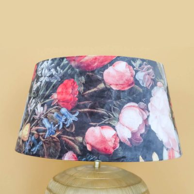 Paradise Collection Table Lamp