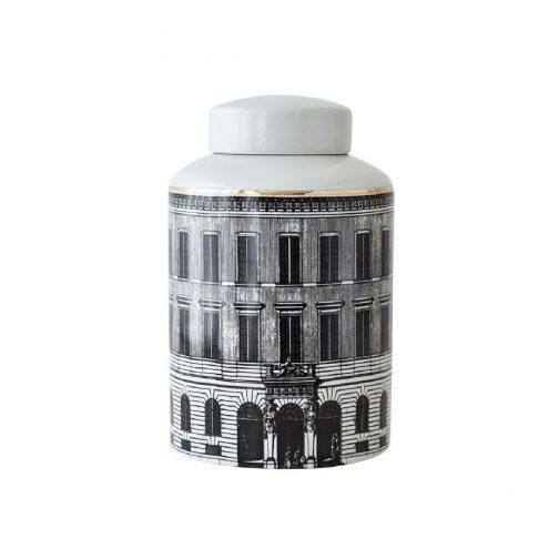 Rome Jar