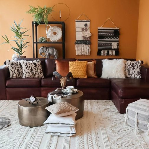 rutherford-l-shaped-sofa-in-dubai-cozy-home