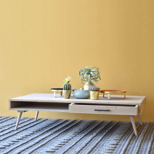 Saville Coffee Table