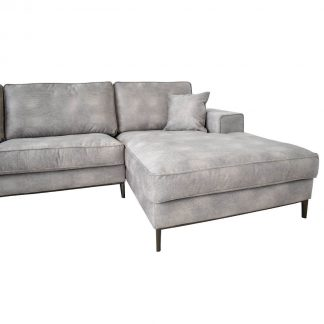 London L-Shape Sectional Sofa
