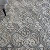 Achira-Classic-Looking-Carpet-Online-Sale-CozyHome-Dubai
