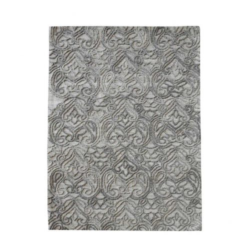 Achira-Handmade-Carpet-Online-CozyHome-Dubai