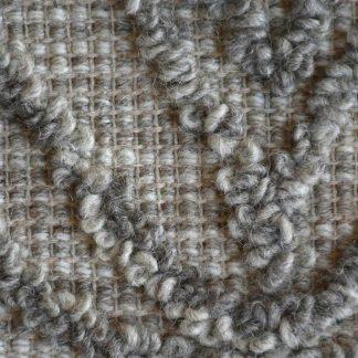 Achira-Handmade-Carpet-Online-Sale-CozyHome-Dubai