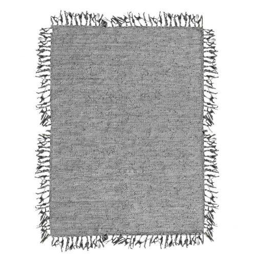 Adesh-Best-Handmade-Carpet-for-Sale-CozyHome-Dubai