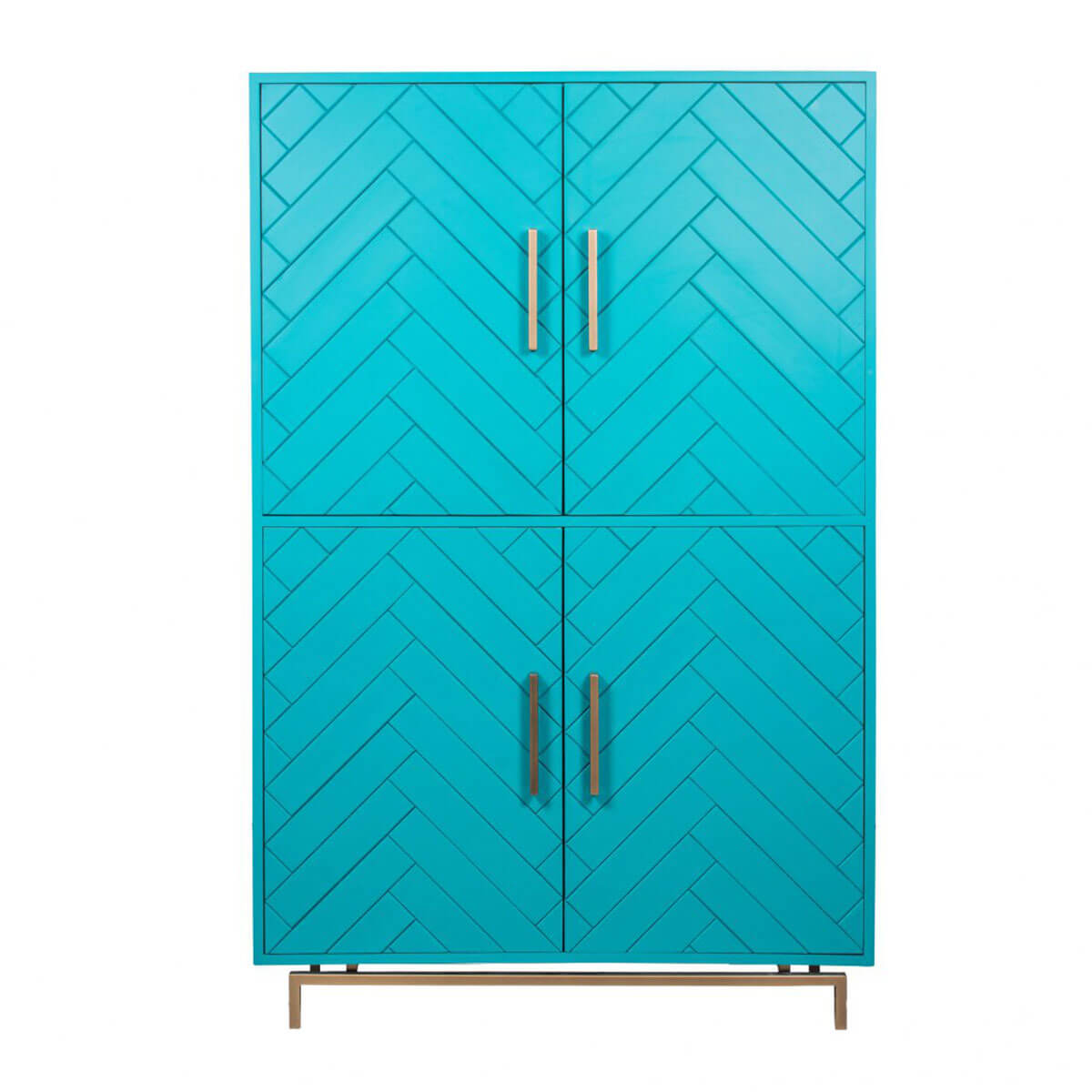 Alan-Cabinets-CozyHome-Dubai