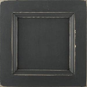 Anthracite Antique