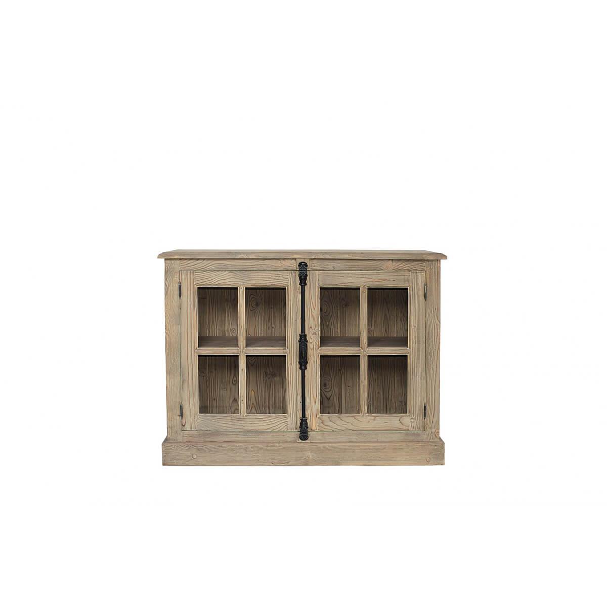 Artem-Small-Sideboard-CozyHome-Dubai