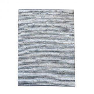Arthur Rug – 190 x 290cm