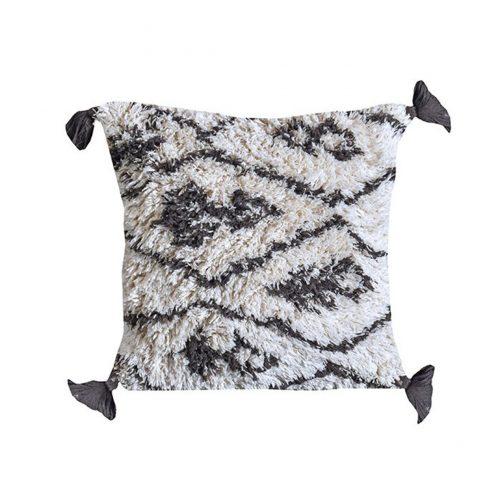Ashen Cushions Home & Sofa Cushions CozyHome Dubai