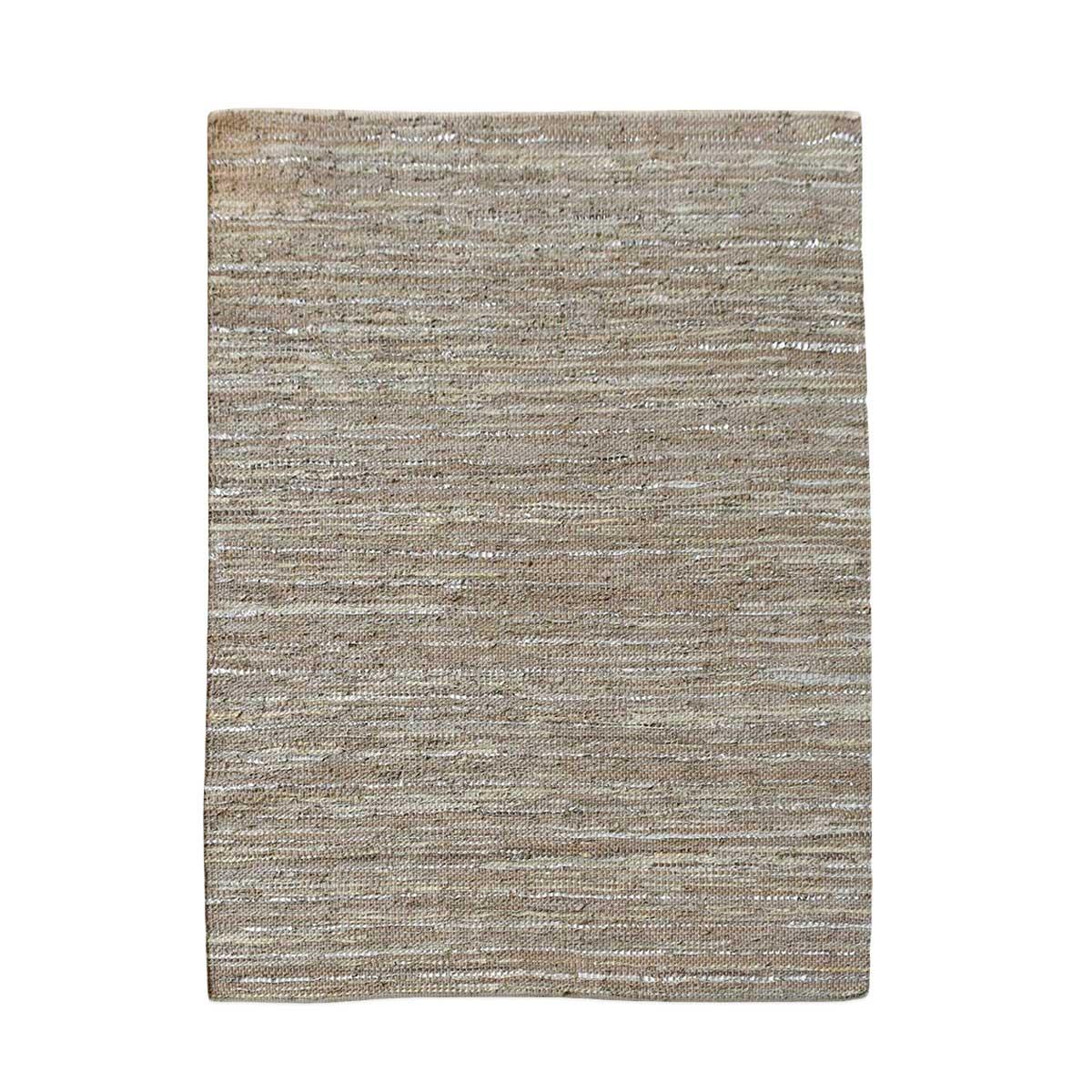 Ayan-Best-Selling-Handmade-Carpet-Online-CozyHome-Dubai-min