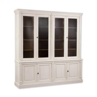 Benjamin Cabinet