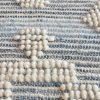 Bev-Best-Carpets-for-sale-in-Dubai-CozyHome-Dubai