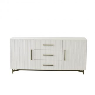Bruno-Best-Sideboard-in-Dubai-CozyHome-Dubai