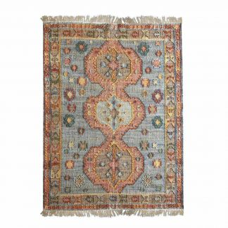 Cairo-Buy Best & Cheap Carpets Online Dubai CozyHome Dubai