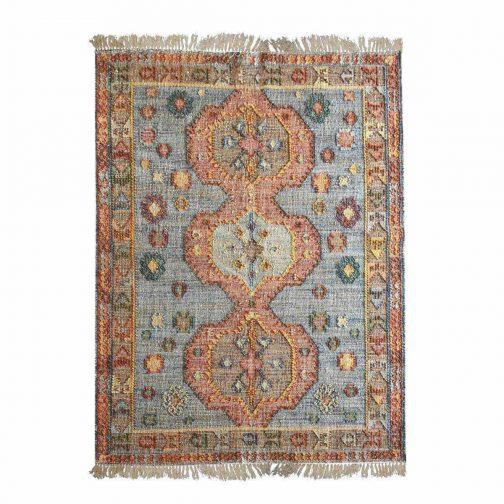 Cairo-Buy Best & Cheap Carpets Online Dubai CozyHome Dubai