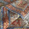 Cairo Buy Best Rugs Dubai & Abu Dhabi CozyHome