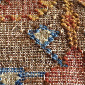 Cairo-Handmade-Carpet-Online-CozyHome-Dubai
