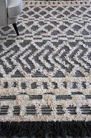 Carpets-in-Dubai-&-Abu-Dhabi-Cozy-Home