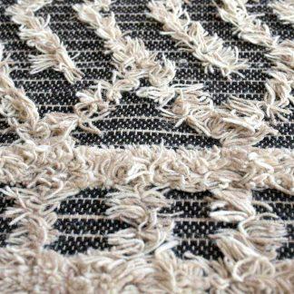 Ceylon Bedroom Rugs Online CozyHome Dubai