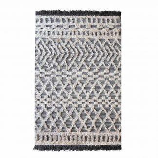 Ceylon-Handmade-Carpet-Online-Sale-CozyHome-Dubai