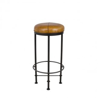 Christel Bar High Stool CozyHome Dubai