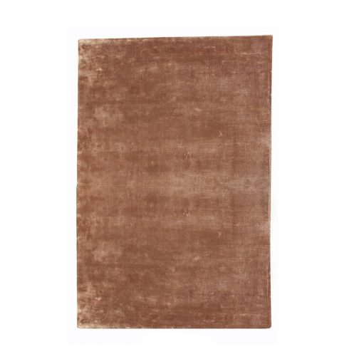 Clementia Taupe Rug