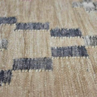 Color Living Room Rugs Online CozyHome Dubai