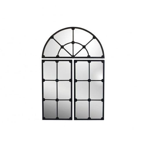 Conservatory Window Mirror, Small