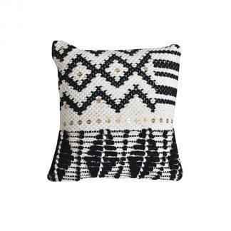 Dharma Best Cushions Dubai CozyHome Dubai