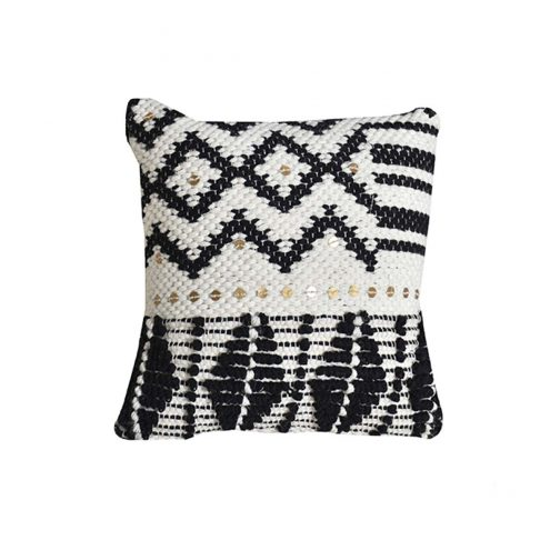 Dharma Cushion