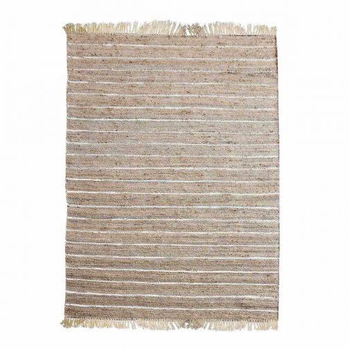 Dylen-Bedroom Rugs Online CozyHome Dubai