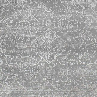 Eva-Best Carpets for sale in Abudhabi CozyHome