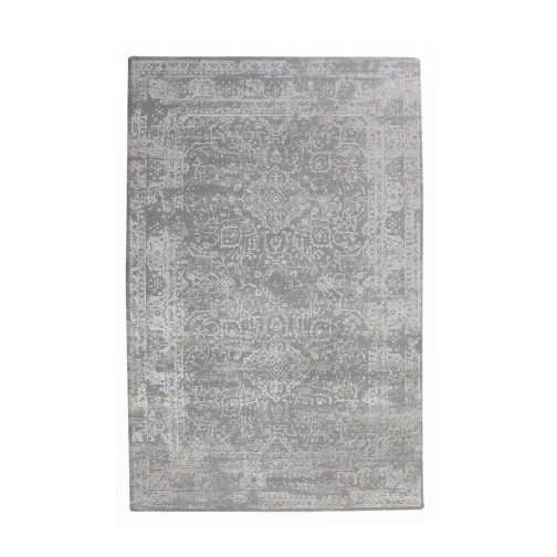 Eva-Buy Best & Cheap Carpets Online Dubai CozyHome Dubai