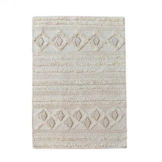 Harper carpet manufacturers in dubai CozyHome Dubai