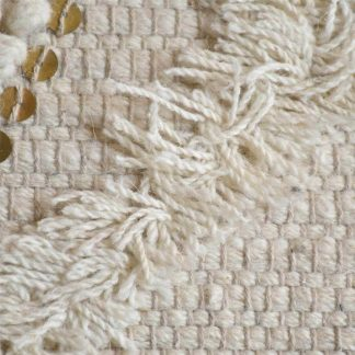 Harper home carpet CozyHome Dubai