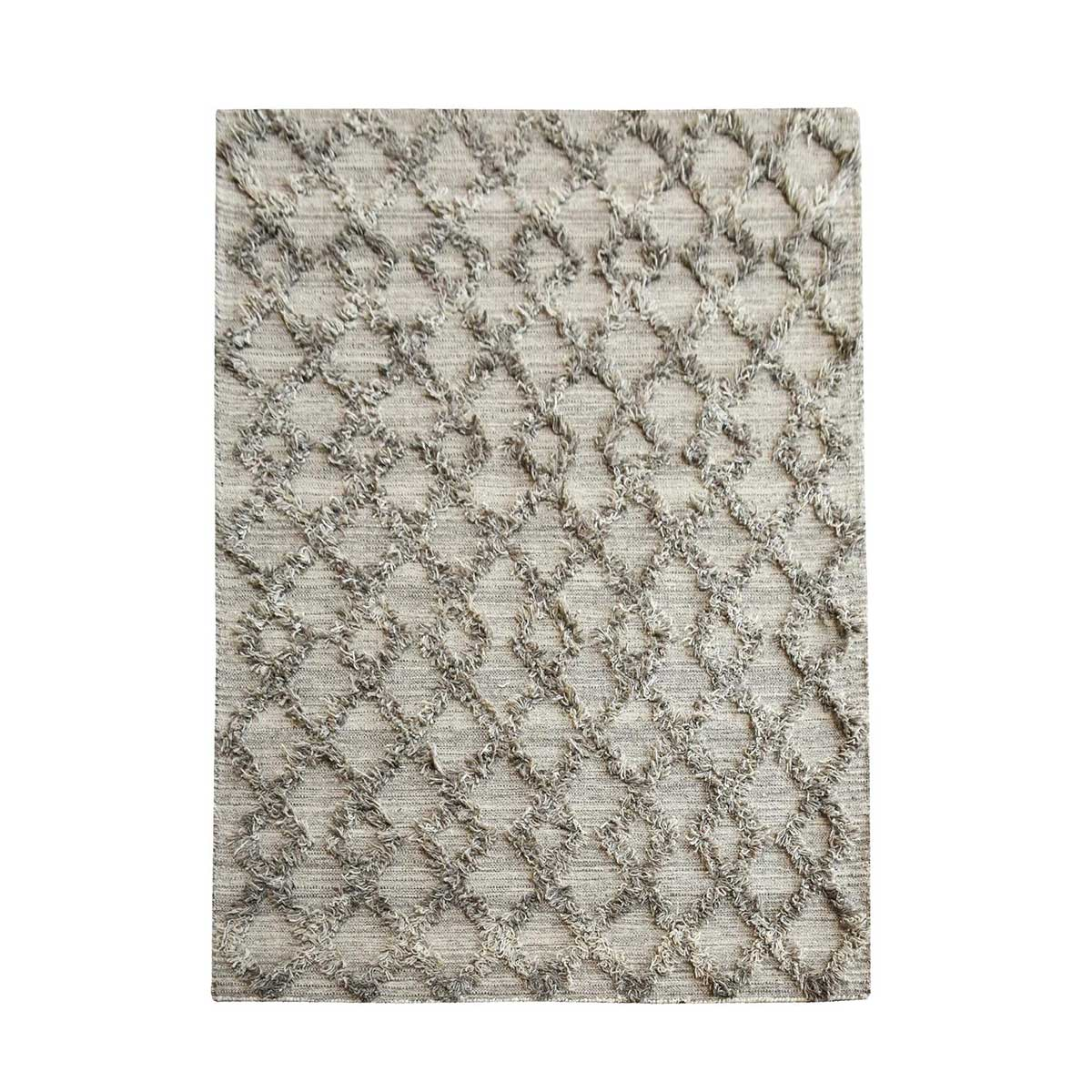 Ivana-Carpet-Suppliers-in-Dubai-CozyHome