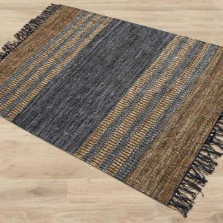 Jodhpur carpet shops in sharjah CozyHome Dubai