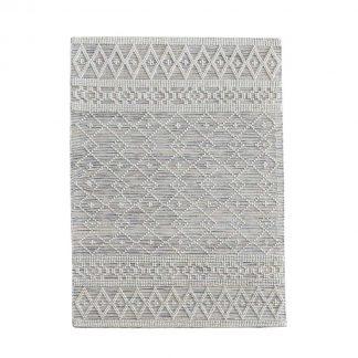 Kalaria Carpets Uae CozyHome Dubai